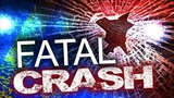 Coroner ID victim in head-on collision