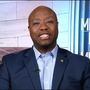 Sen. Tim Scott: If Roy Moore wins, there will be an ethics investigation