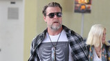"Report: Dean McDermott tells ex-wife he made ""terrible mistake"" leaving for Tori Spelling"