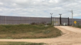 US Sen. Tom Udall to discuss border wall in Sunland Park, N.M.