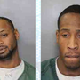 SPD: Two men facing charges after drugs found in car with 10-month-old child