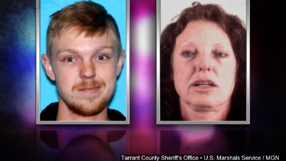 Report: 'Affluenza' teen captured in Mexico, detained ...