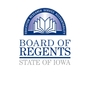 Iowa Board of Regents approves tuition increase for 2018-19