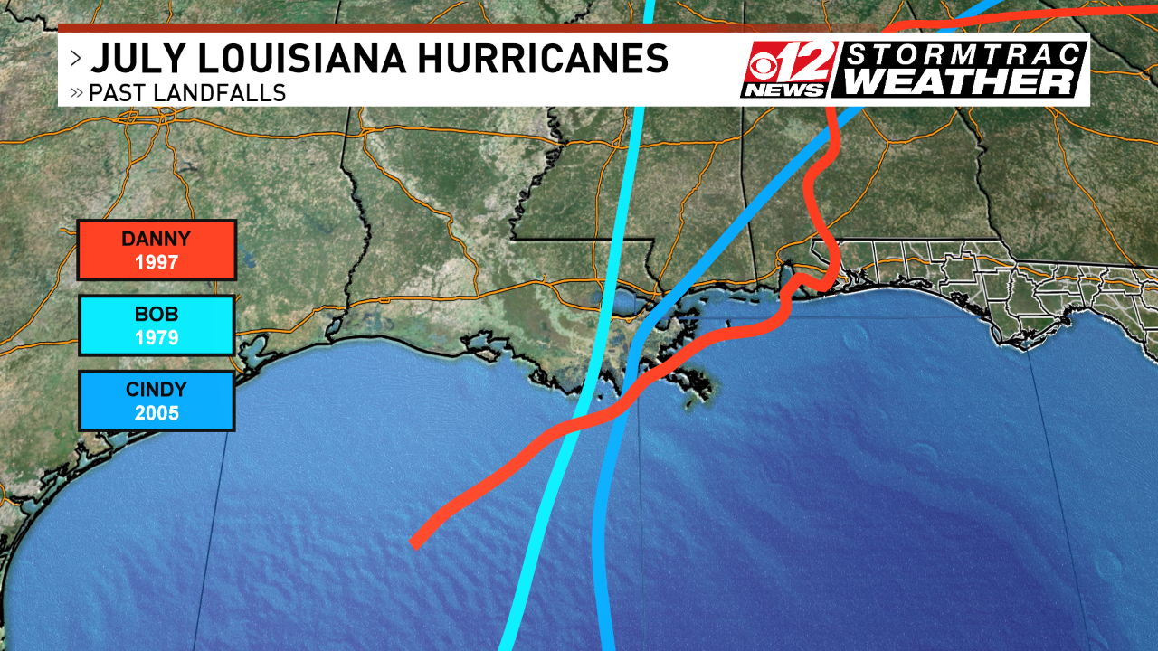 July_Hurricanes_Louisiana.png