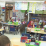 Schools educate young students about importance of September 11