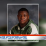 Flomaton High basketball player goes into cardiac arrest after game