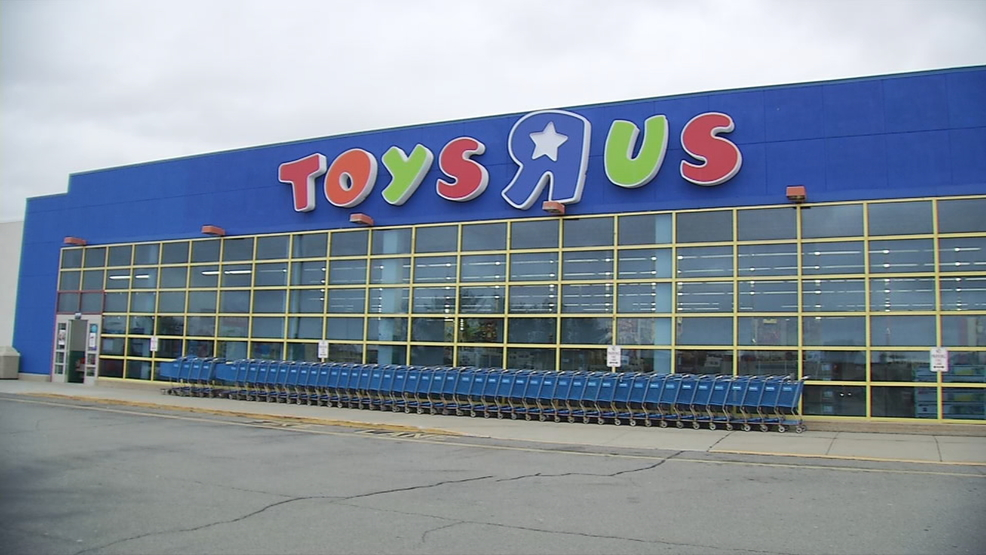 Layaway toys, electronics, small appliances, furniture, jewelry and some sporting goods with 10% down or $10 (whichever is greater). Total purchase must be .