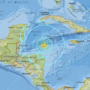 Puerto Rico under tsunami advisory following magnitude 7.6 earthquake