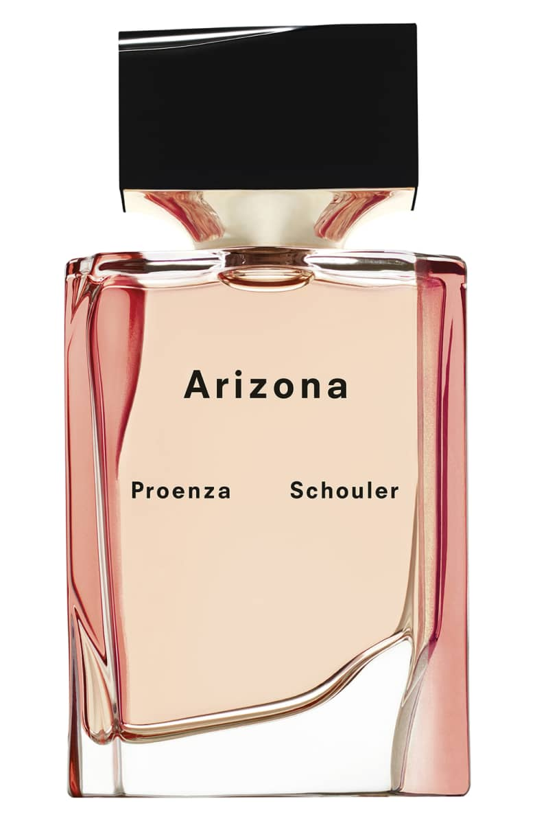 Proenza Schouler Arizona Eau de Parfum, $75.{ }Ballin' on a budget this season? Nordstrom found priceless gifts all under $100. You're welcome! (Image courtesy of Nordstrom).