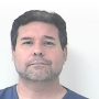 Massage therapist arrested for sexual battery
