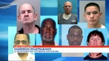 21 sex offenders unaccounted for in Palm Beach County