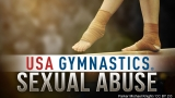 Former Team USA physician accused of abusing athletes