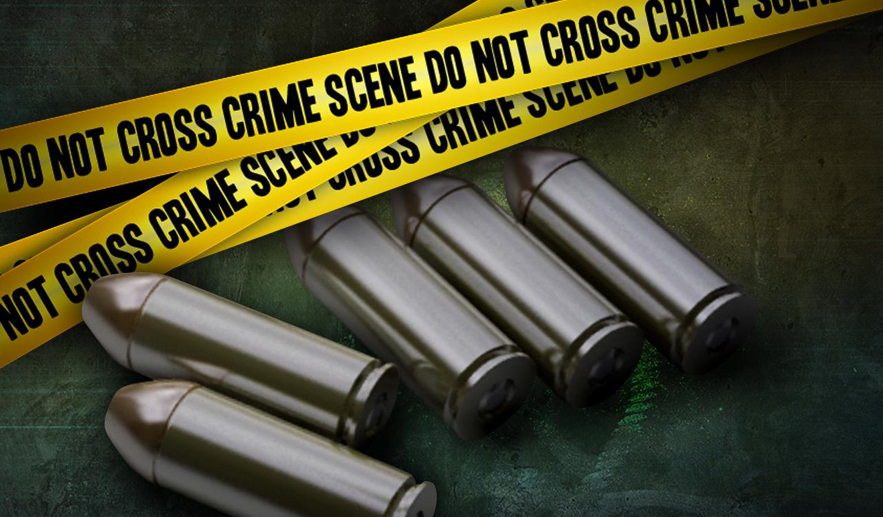 Woman shot in Stuart; police investigating. (WPEC)