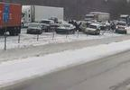 I-71 pileup - Donald Downhour 4.JPG