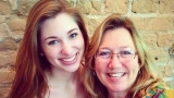 GALLERY | Happy Mother's Day