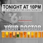 KFDM Investigates: Your doctor, Your drug dealer