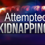 Police warn public of attempted kidnapping during sporting event at Moana Park in Reno