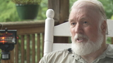 Jackson County man invents device to keep bears away