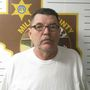 Martin Priest makes court appearance in Miller County for capital murder charge