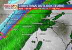 Christmas Outlook EURO.png