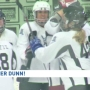 Hockey tournament benefits research to fight brain tumors