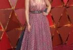 89th_Academy_Awards___Arrivals__scotts@komotv.com_19.jpg