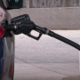 Ohio gas prices rise but remain below national average