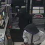 Police search for suspects who killed Fairfield convenience store employee