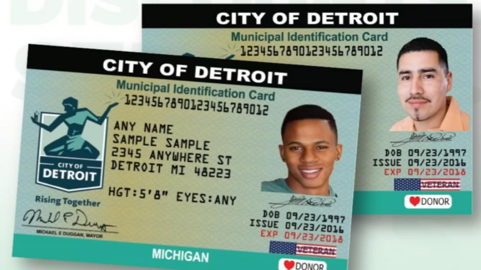 Creating Columbus Id Wsyx At City Card Looks