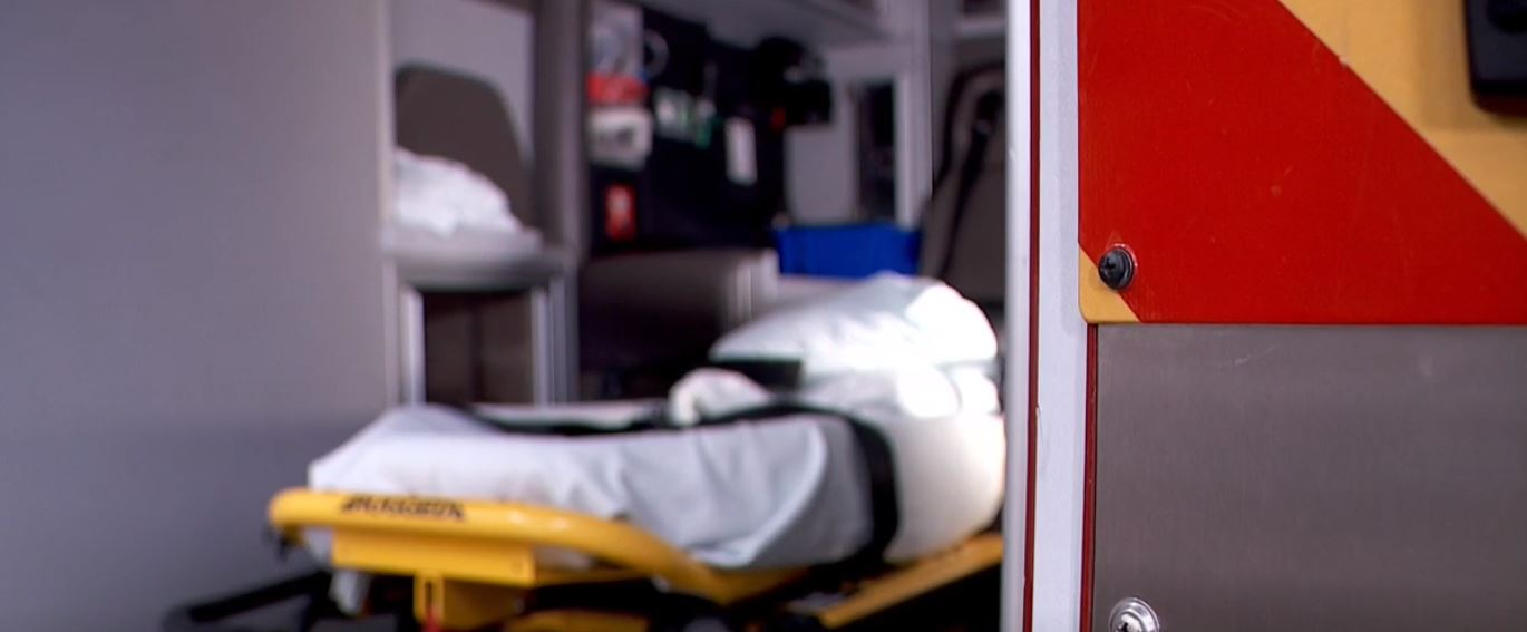 A change in the way Medicare reimburses ambulance transports has the potential to benefit patients and ease some financial burdens on Utah EMS crews, according to state leaders who oversee emergency services. (Photo: KUTV)