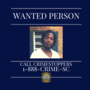 CPD seek suspect wanted in club shooting