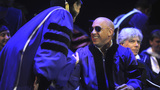 It's 'Dr. Vin Diesel' now: Actor receives honorary doctorate