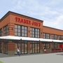 Coralville Trader Joe's to open next month