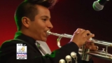 San Jacinto Plaza to hold Mariachi Loco Music Festival