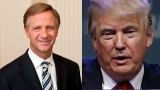 TN Gov. Haslam wants to discuss issues, appointments with Trump