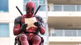 'Deadpool' tops 2016 movie mistakes list