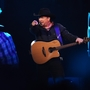 Garth Brooks adds fifth show
