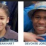 FBI: 2 missing Hart children 'could currently be traveling together'