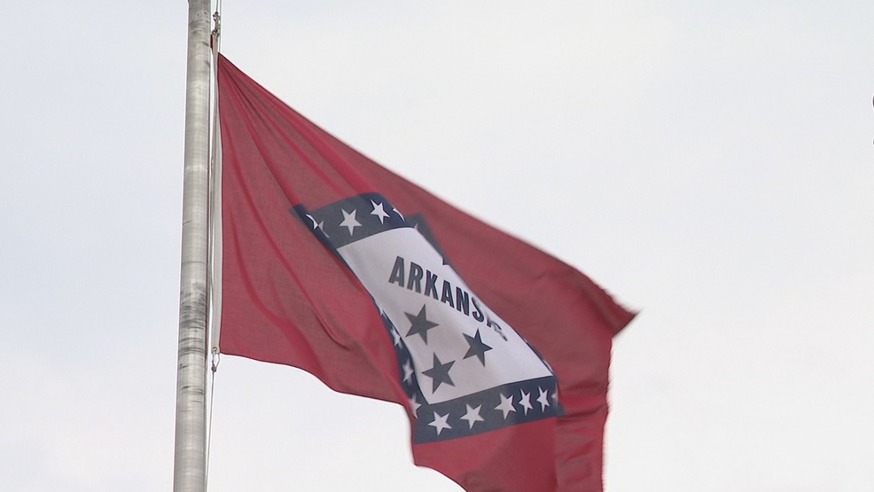 Arkansas bill aimed at removing Confederacy ties to state flag fails again