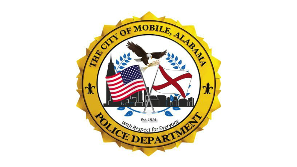 mobile police.png