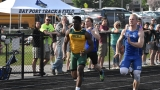 Photos: Fox River Classic Conference track and field meet