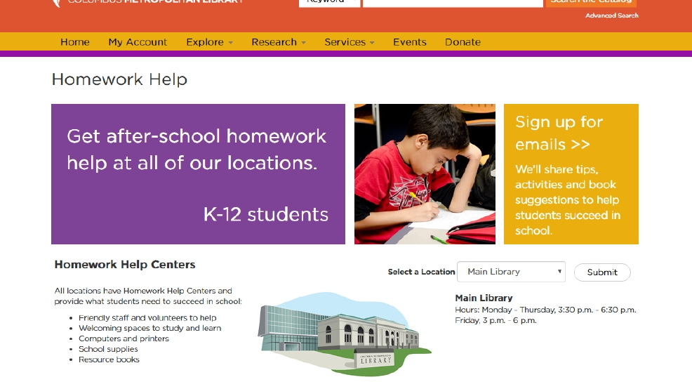 brainmass homework help Can you get effective homework help quickly when you can't understand a concept well or find your homework assignment very difficult, you can find a tutor online.