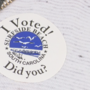 Candidates say Surfside Beach town council election is heading to a runoff