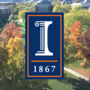 High school parents, residents applaud U of I tuition freeze