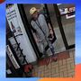 Police search for woman involved in gas station armed robbery in Boca Raton