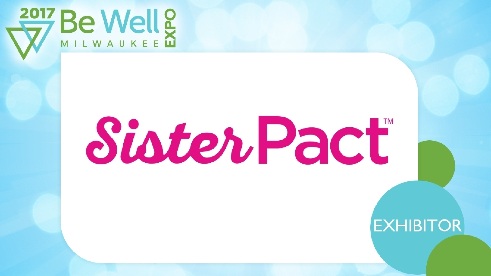 BeWell2017_StorylinePics_ExpoEXHIBITORS-SisterPact_1920x1080.png