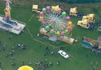 TOTVO-FERRIS WHEEL AX FOR SINCLAIR.transfer_frame_1290.jpg