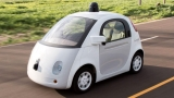 California OKs self-driving vehicles without human backup