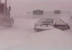 Superstorm 93 a.png