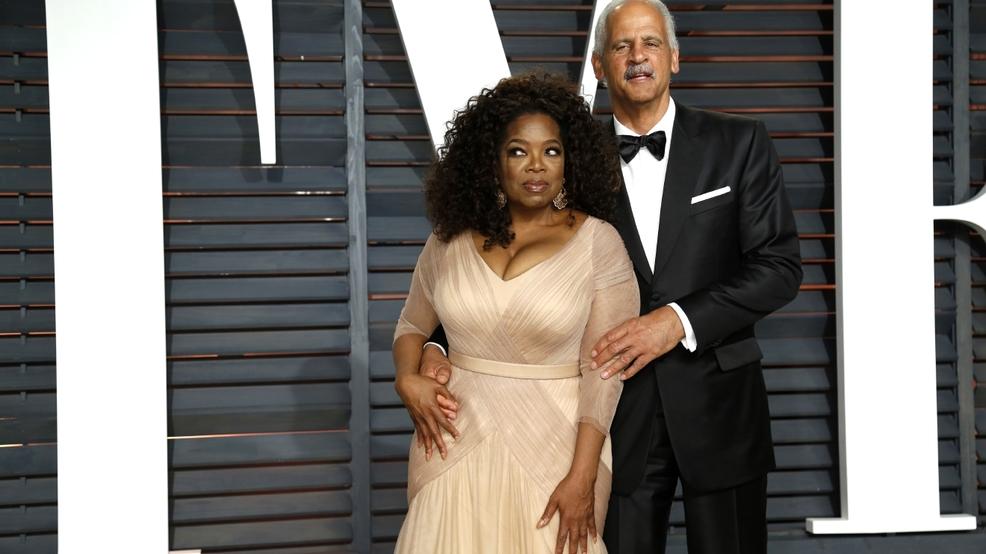 Oprah winfrey denies marriage rumors after friends offer